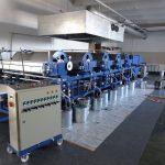 BIG BAG PRINTING MACHINES